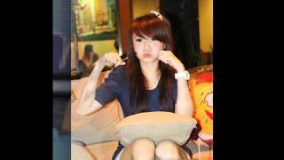 "Download lagu Ryn Chibi ""dMasiv"""