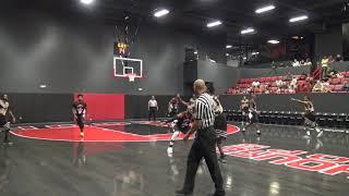 Seven City Knights v Henderson Hawks 10-26-2018 pt6