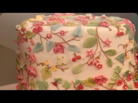 wedding cakes recipes martha stewart choosing wedding cakes wedding cakes and desserts 25344