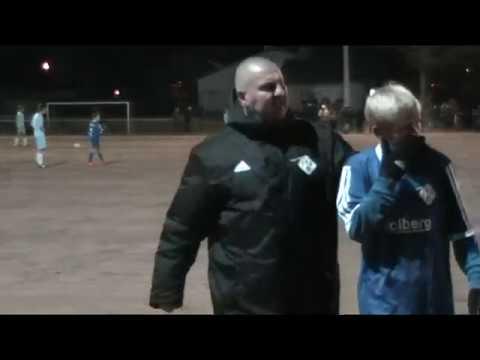 SV Rodenbach-FK Pirmasens 2 (2 HZ)