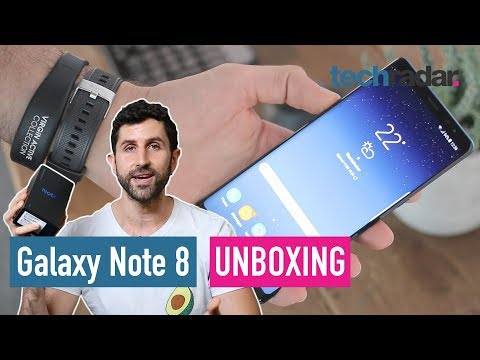 Download Youtube: Unboxing