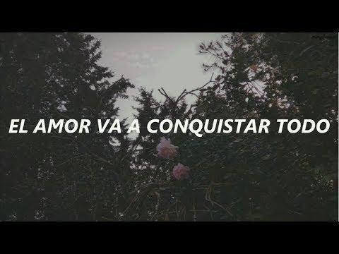 Dear hate   Maren Morris feat Vince Gill  letra en español