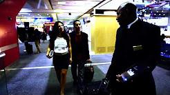 Las Vegas Limousine Airport Web Specials by Presidential Limousine