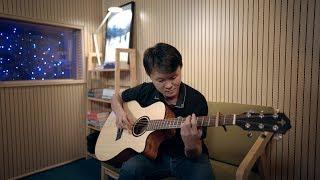 Hồng Nhan - JACK   G5R (Guitar Solo)