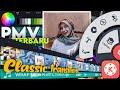 Cara Bikin Pmv Keren Lagu Wrap Me In Plastic Terbaru Efek Gesek Gesek Kedap Kedip Di Kinemaster  Mp3 - Mp4 Download
