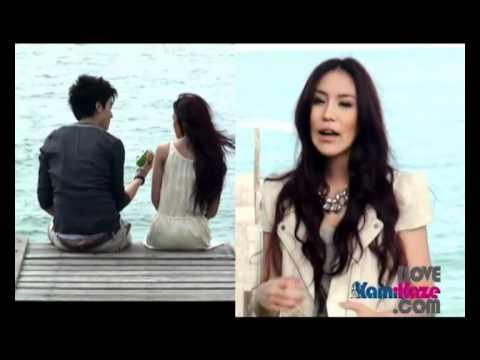 [Clip ] BEH MV ไม่มีเธอก็ยังมีฉัน (Over You) - Knomjean Cycle