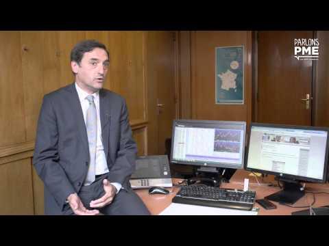 hqdefault - Les systèmes de compensation des opérations de change : Le risque de change