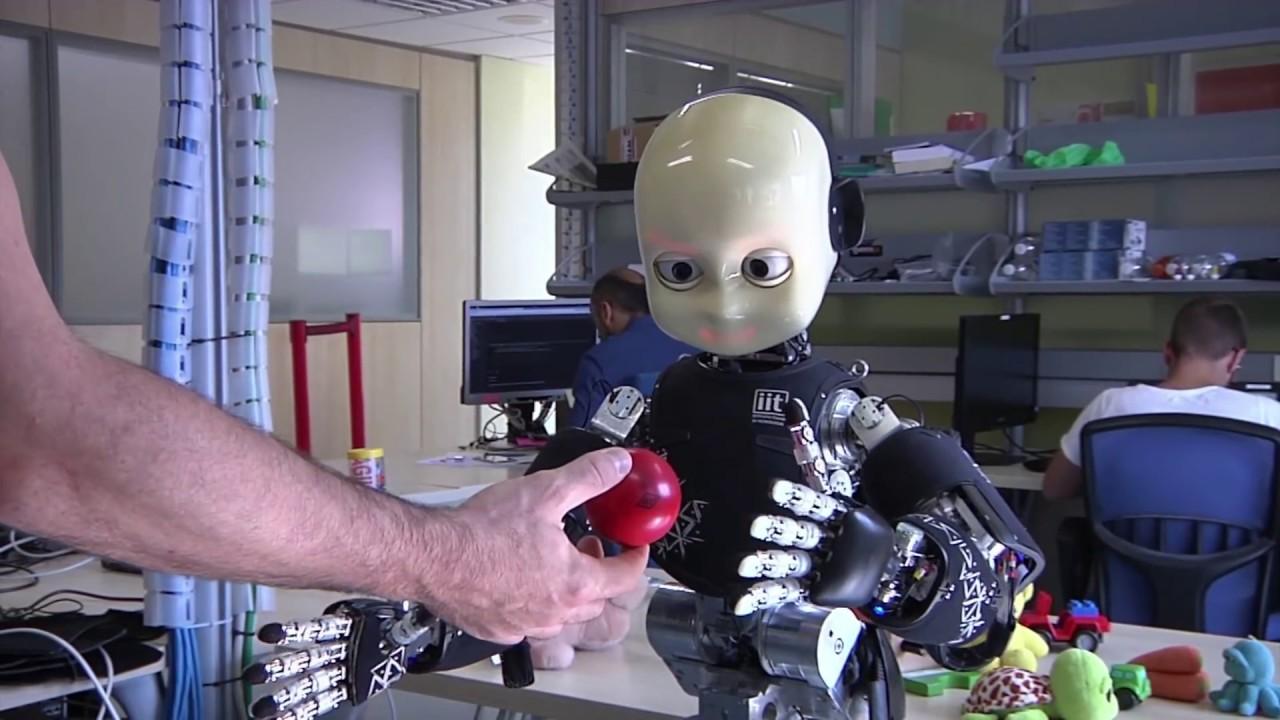 NASA, DARPA & Boston Dynamics AI Robots. Latest Technology Robotics. WOW!!!