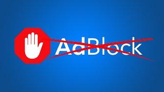 Nadchodzi koniec AdBlocka | Google Chrome zmienia zasady