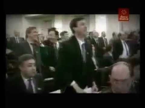 la-batalla-por-la-economía-mundial:-la-batalla-ideológica- -parte-4