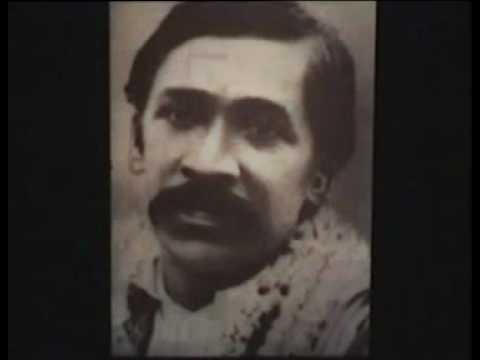 Sri Aurobindo and His Dreams - Part 1 of 3
