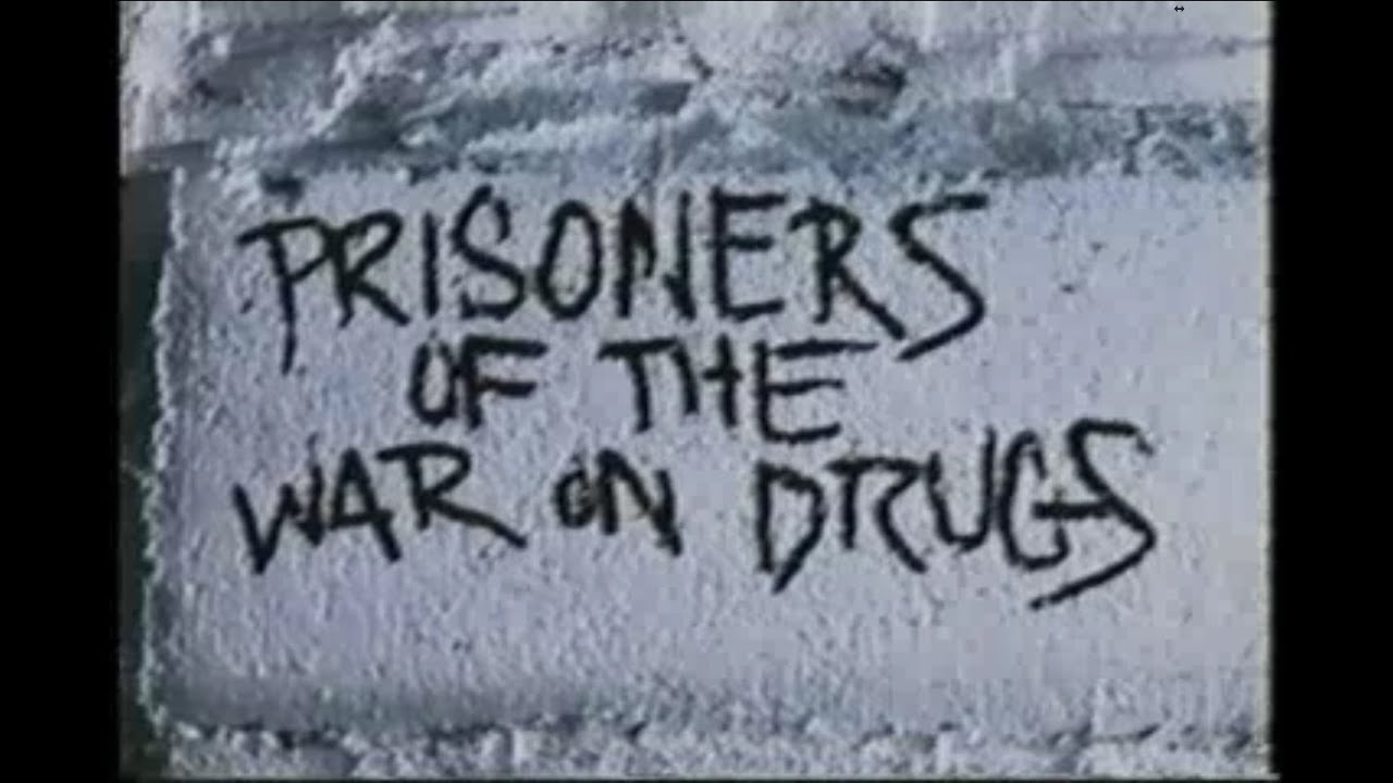 war on drugs Find the war on drugs bio, music, credits, awards, & streaming links on allmusic - philadelphia indie rockers inspired by rock.