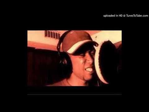 Raboussa ft Fanyah - Mandrapihaona