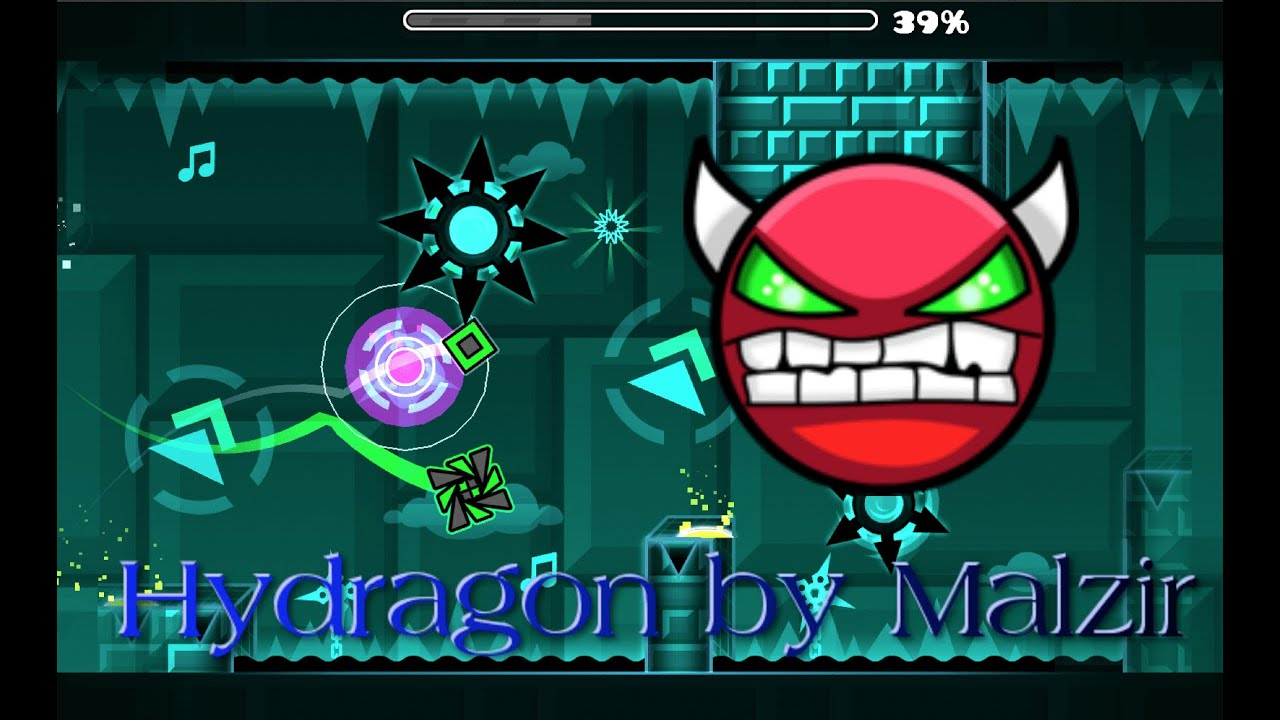 how to download a song from newgrounds to geometry dash