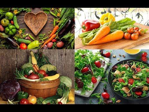 World Vegan Day 2018:  Vegans celebrate November 1 as vegan day across globe