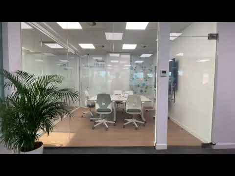 VINILE® & FCC Aqualia (Toledo)