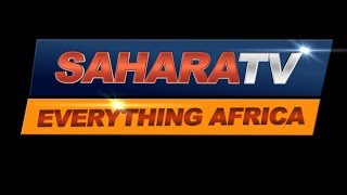SaharaTV Live April 12th 2014