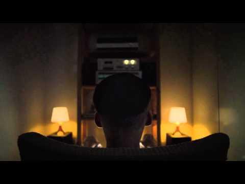 DW - Nine Lives (HD Music Video)