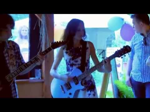 The Killers - When You Were Young (cover by Hiloo)
