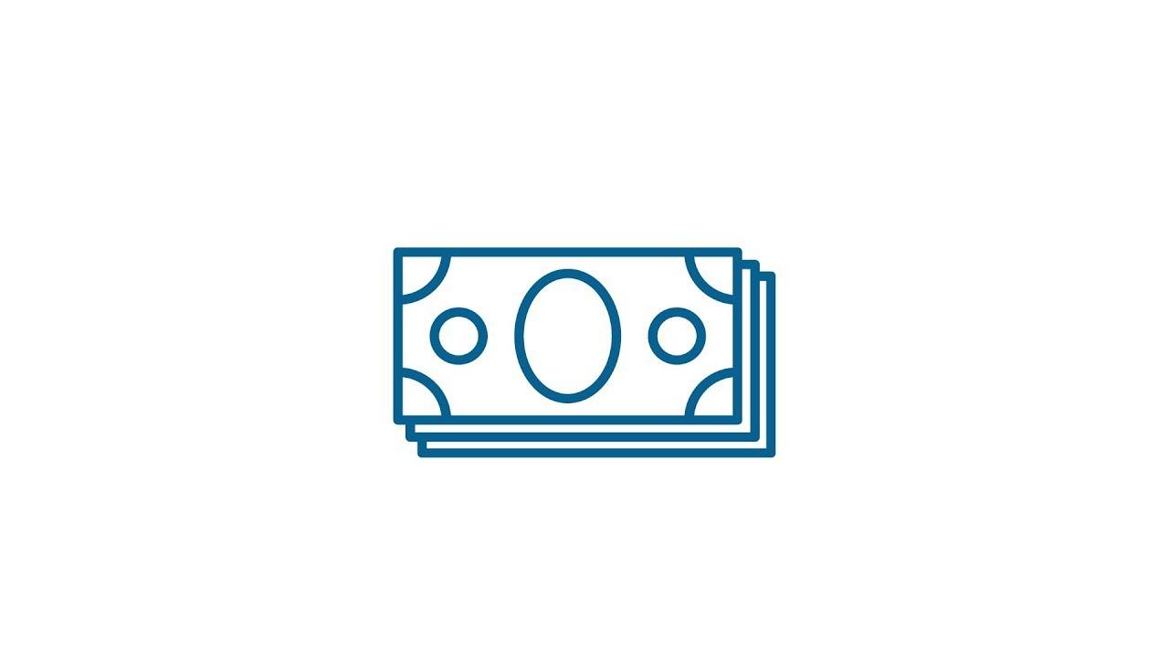 credit one bank card customer service