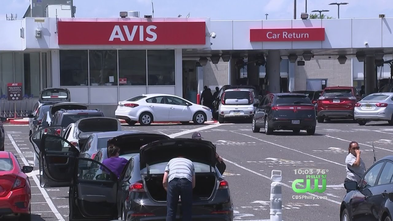 avis car rental phl airport 7 moments that basically sum. Black Bedroom Furniture Sets. Home Design Ideas