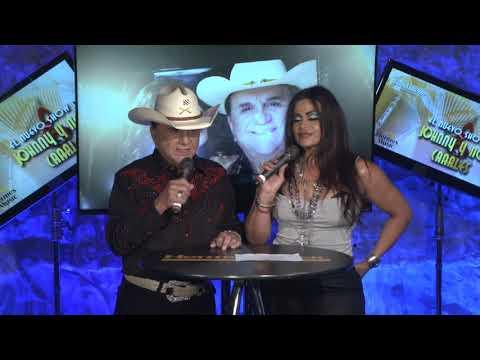 El Nuevo Show de Johnny y Nora Canales (Episode 37.0)- La Fortaleza