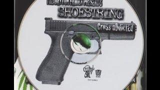 Shoestring of The Dayton Family - Cross Addicted(full album)