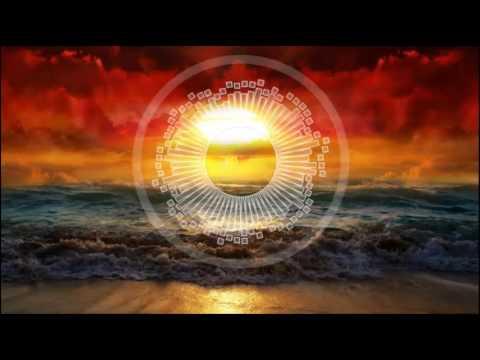 Illenium - It's All On U ft. Liam O'Donnell (T-Mass & LZRD Remix) [LYRICS]