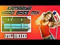 Download Kamariya Hard Bass By Dj Jagat Raj || Mix By Dj Sahil || Dj rocky bubu,DjShashi Dhanbad, Dj Rohit SR