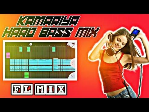 Kamariya Hard Bass By Dj Jagat Raj || Mix By Dj Sahil || Dj Rocky Bubu,DjShashi Dhanbad, Dj Rohit SR