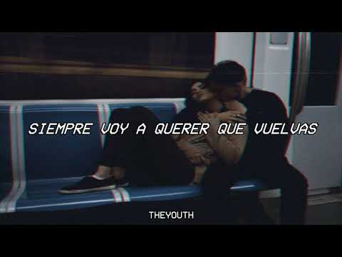5 Seconds Of Summer - Want You Back (Sub. Español)