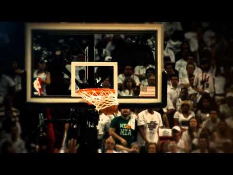 NBA Finals 2012 Recap - Miami Heat vs Oklahoma City Thunder