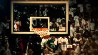 NBA Finals 2012 Recap - Miami Heat vs Oklahoma City Thunder
