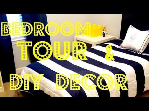 boys-bedroom-makeover/-tour-+-diy-room-decor---johnsonfamilytv