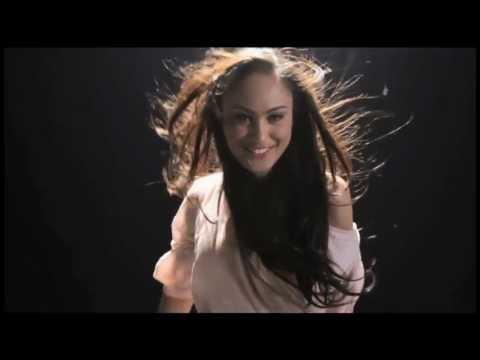 Aditya - Juwita (Official Music Video)