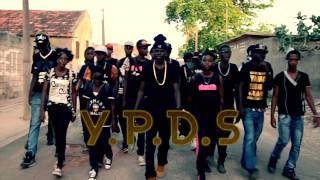 Pispa Y.P.D.S Teaser Directed By Senlyrics Prod