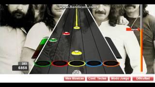 Paranoid - Black Sabbath 100% Fácil RECORDE (14 667)