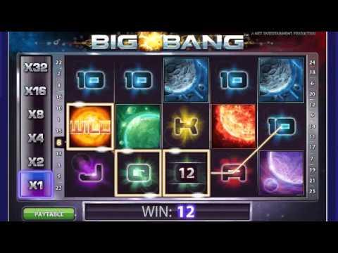 Игровой автомат Взрыв играть онлайн на Free Play Avtomaty Ru бесплатно без регистрации