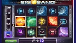 видео Грати безкоштовно в ігровий автомат Charms & Clovers онлайн