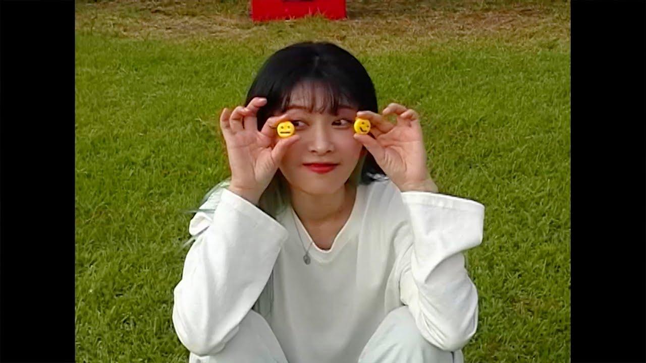 Download 정아로 (ARO) '안아줘 (Hug Me)' Official MV