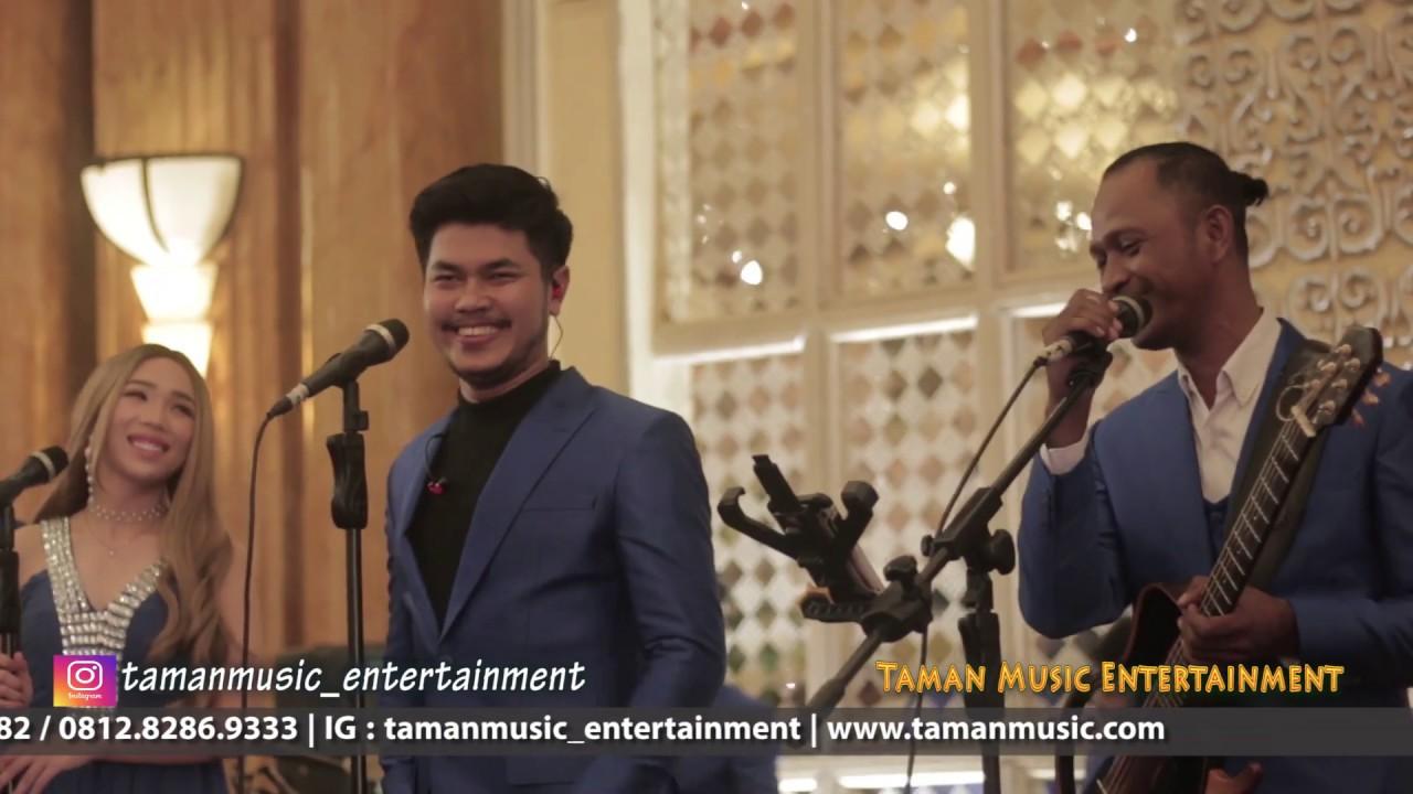 ( Cover ) Bryan Adams - Everything I Do | Taman Music Entertainment at Balai Samudra