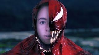 WE ARE VENOM - The Series (Ep10) Venom VS Carnage