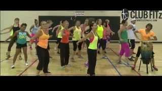 DROP IT LOW @EsterDean (Choreo by Kelsi)