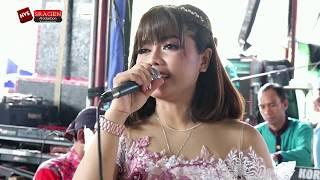 Download Kangen Nickerie - Campursari ARSEKA MUSIC Live Dk Manding RT.009/004 Mojorejo, Karangmalang, Sragen
