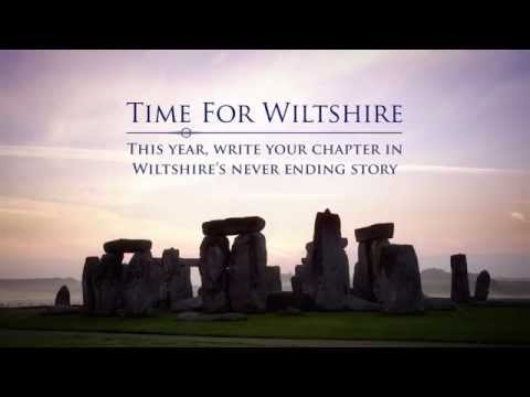 A Wiltshire teaser