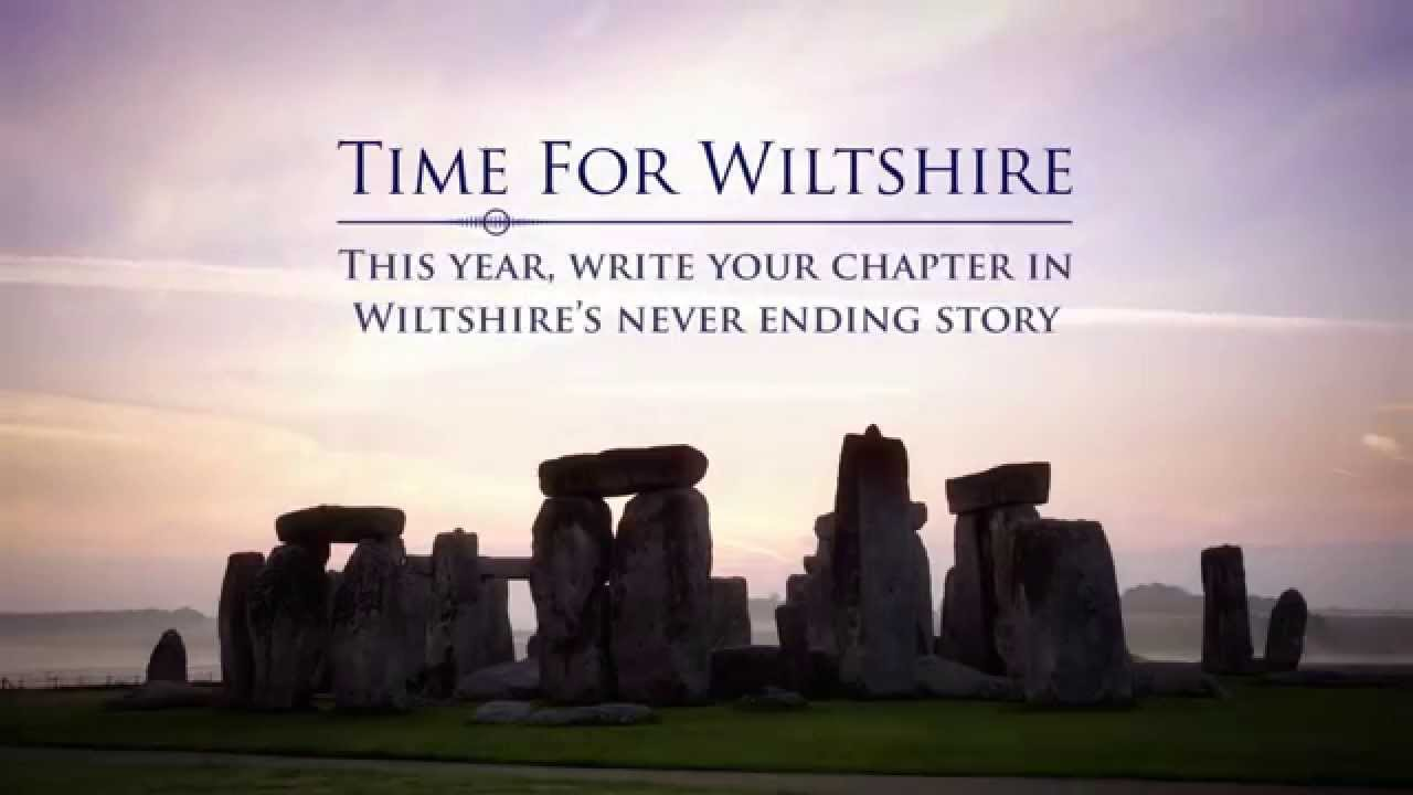 Thumbnail: A Wiltshire teaser