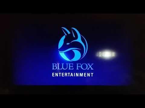 Blue Fox Entertainment/Global Vitual Studio/Pray For Rain/The Robbie Brothers/Public House (2018)