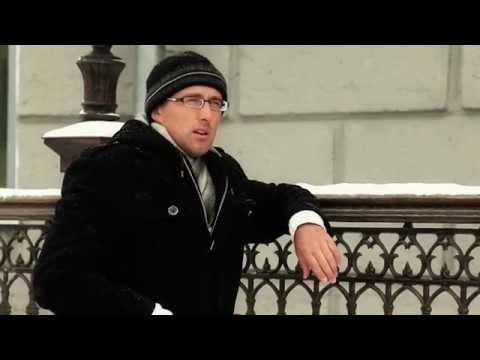 Эдуард Асадов - Не привыкайте никогда к любви...