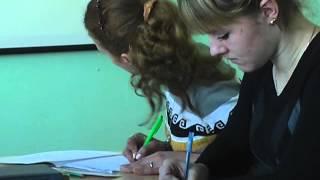 Видеоурок.Русский язык. Элективный курс.  Память и грамотность  10-11класс