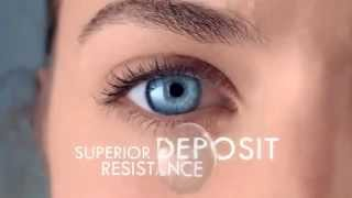 Cibavision Air Optix Aqua contact lenses